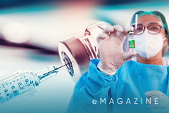 Câu lạc bộ 13 nước lớn kiểm soát vắc-xin toàn cầu