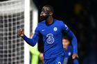 Đánh bại Leicester, Chelsea leo lên vị trí thứ 3