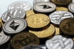 Chủ sàn lên tiếng sau khi bị tố ôm lượng Bitcoin tương đương 4 tỷ USD bỏ trốn