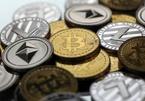 Vì sao người Mỹ ồ ạt mua Bitcoin, Dogecoin