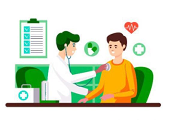 Tránh đột quỵ tuổi 50: Quy tắc 5 tránh - 5 ăn cho người mỡ máu cao
