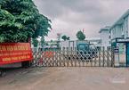 Đứng đầu cả nước về ca nhiễm Covid-19, Bắc Giang làm thêm trung tâm cấp cứu
