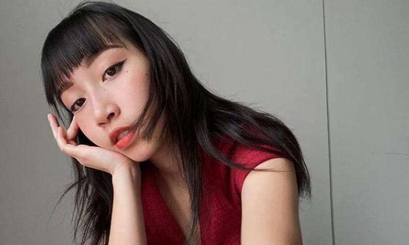 Thật tiếc cho con gái Mỹ Linh đã tự hủy hoại danh tiếng