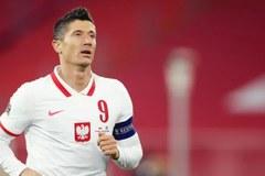 Danh sách ĐT Ba Lan dự EURO 2020
