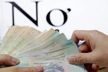 Doanh nghiệp phá sản được xem xét xóa nợ