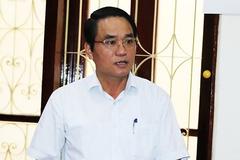 Thủ tướng kỷ luật khiển trách Phó Chủ tịch tỉnh Sơn La