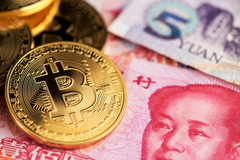 Bitcoin sẽ lập đáy mới 36.000 USD hay phá đỉnh 65.000 USD?