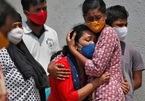 Ấn Độ xô đổ kỷ lục thế giới, Malaysia trải qua ngày tang thương vì Covid-19