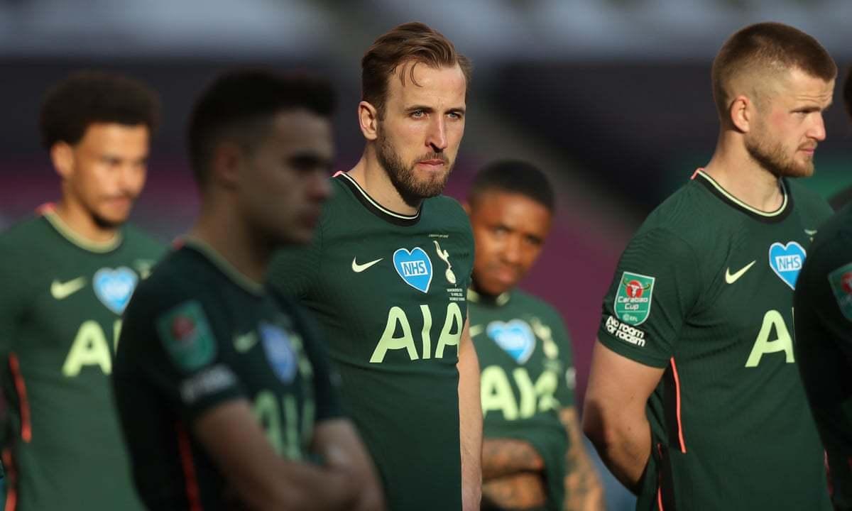 MU chốt Grealish, Chelsea đua ký Harry Kane