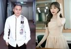 Tùng Dương, Hòa Minzy ủng hộ tiền cho Bắc Giang chống dịch