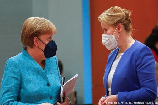 Bộ trưởng Đức từ chức vì đạo văn