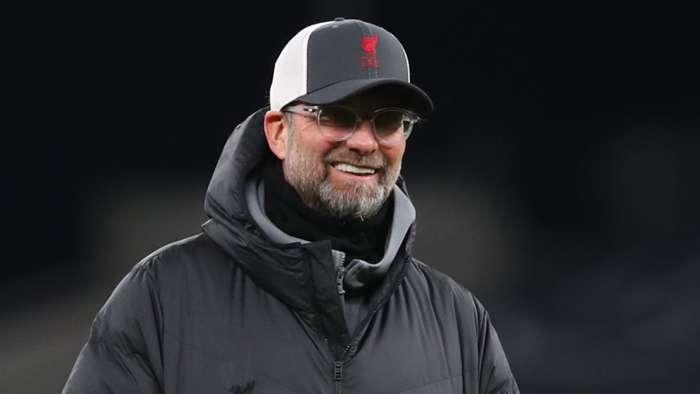 HLV Klopp: 'Liverpool đã thắng bán kết, còn trận chung kết nữa!'