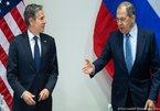 Ngoại trưởng Nga-Mỹ kêu gọi hợp tác để thế giới an toàn hơn