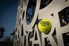 Kết quả đơn nữ Roland Garros 2021