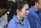 Cựu giám đốc Agribank Bến Thành thoát án tử nhờ con trai