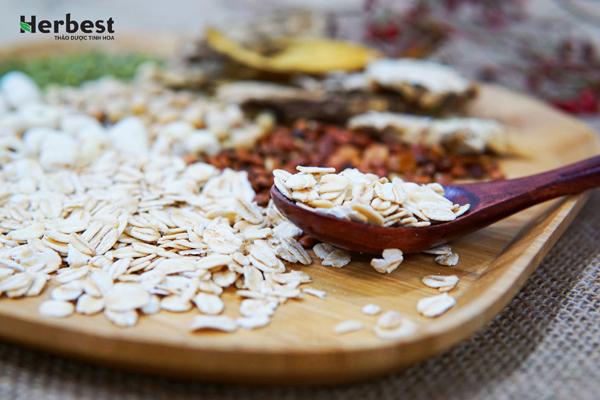 Herbest - hành trình xây thương hiệu từ tinh hoa thảo dược