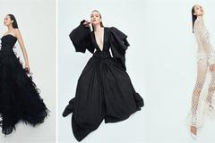 Vietnamese fashion thrives despite the pandemic