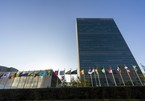 Mỹ phản đối nghị quyết yêu cầu ngừng bắn ở Gaza