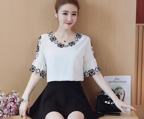 Thời trang Anie - thiết kế tinh tế cho cô nàng công sở