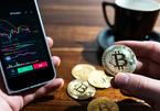 Bitcoin bất ngờ tăng sốc 5.000 USD, chạm mốc 900 triệu đồng