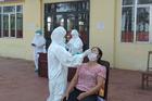 Thêm 103 ca Covid-19, TP.HCM có tổng gần 800 bệnh nhân