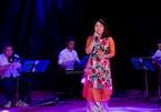 Teacher spreads love forVietnamese kids' songs through English