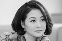 Phương Uyên hoài niệm với album nhạc tình