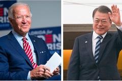 'Phép thử' quan trọng cho liên minh Mỹ-Hàn