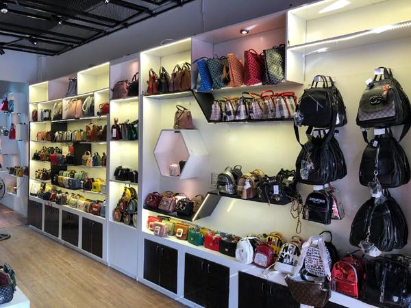 Bí quyết chọn túi xách thời trang, dễ phối đồ tại Túi Xách Đà Nẵng