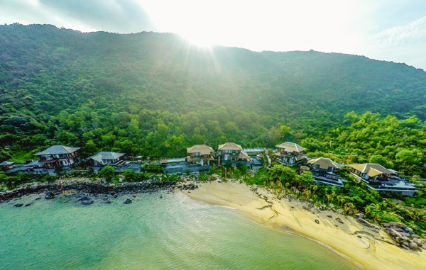 How the private sector transforms Vietnam tourism's images