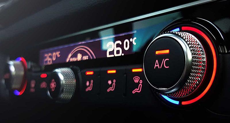 Mẹo giúp tiết kiệm nhiên liệu cho ô tô ngày nắng nóng
