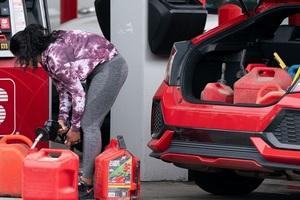 Vì sao hãng nhiên liệu Mỹ gục ngã 'dâng tiền' cho tin tặc?