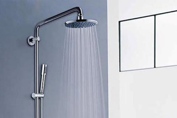 'Bỏ túi' những mẹo thiết kế nhà vệ sinh sạch đẹp