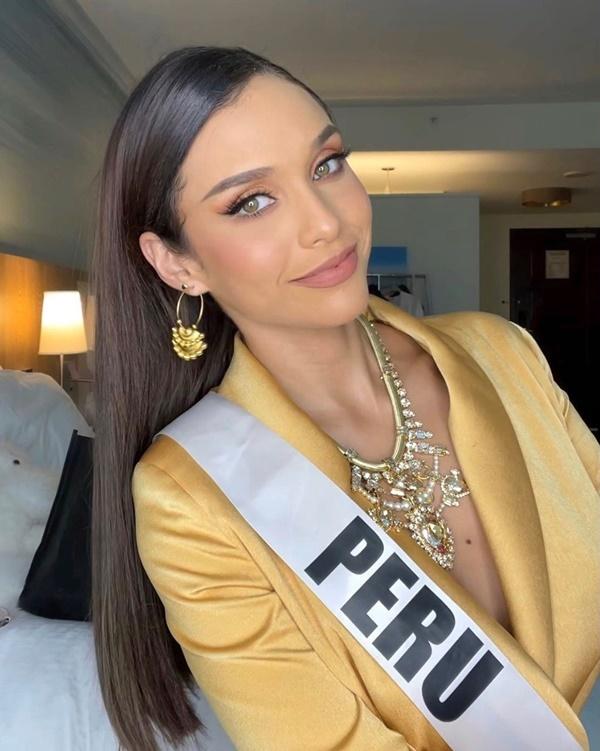 Khánh Vân và dàn hoa, á hậu làm gì sau chung kết Miss Universe 2020?