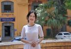 Nữ sinh ngành Hóa chưa tốt nghiệp đã nhận học bổng thạc sĩ tại Pháp