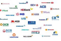 Phí rút tiền tại ATM của các ngân hàng hiện nay ra sao?