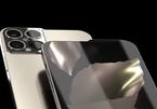 iPhone 13 đẹp mãn nhãn với thiết kế lạ
