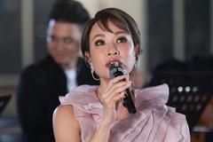 'Vietnam Idol' winner releases music video of hit song