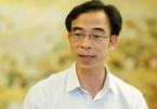 Lý do rút tên ông Nguyễn Quang Tuấn, Nguyễn Thế Anh khỏi danh sách bầu ĐBQH