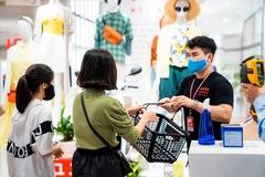 Tích hợp mô hình kinh doanh O2O: Giải pháp mới cho các doanh nghiệp bán lẻ vượt qua Covid