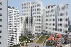 Chuyển nhượng căn hộ chung cư khi chưa có sổ đỏ