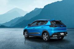 3 đặc quyền dành riêng cho người dùng ô tô điện VinFast