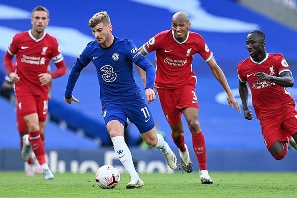 Chelsea, Liverpool được cược dự Cúp C1, Leicester lỡ hẹn