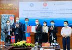 Na Uy - Việt Nam tăng cường hợp tác nuôi trồng thủy sản trên biển