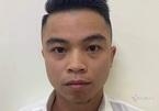Công an Hà Nội tạm giữ hình sự nghi phạm môi giới mại dâm