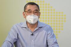 Phá 4 nhóm phản động, 2 chiến dịchchống phá  bầu cử có Việt Tân