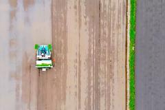 'Chìa khóa' giúp Nhật Bản vực dậy nền nông nghiệp