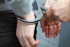 Cản trở việc cấp căn cước công dân, nguyên Chủ tịch xã ở Nam Định bị bắt