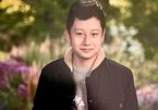Con trai của Quang Dũng và Jennifer Phạm tuổi 13 cao 1m72