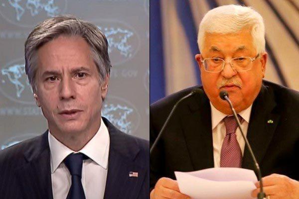 Bạo lực tái diễn ở Gaza, Mỹ bàn cách duy trì ngừng bắn với Palestine